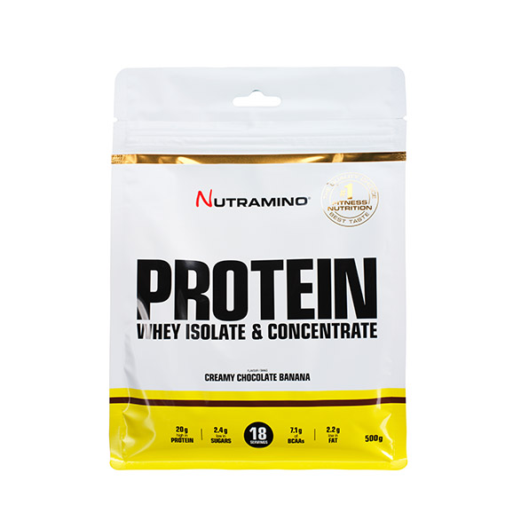 proteiinijauhe-heraproteiini-whey-protein-isolate-concentrate-creamy-chocolate-banana