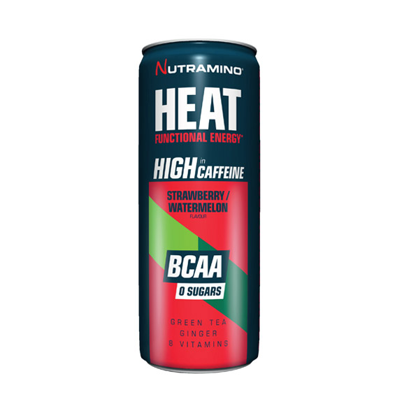 energiajuoma-energiajuomat-heat-bcaa-functional-energy-strawberry